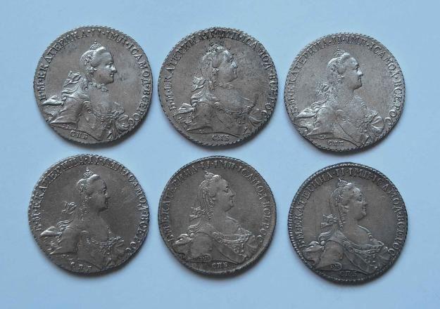 Куплю монеты петербург размер 100 евро