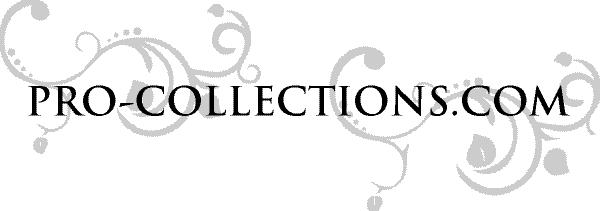 http://www.pro-collections.com/
